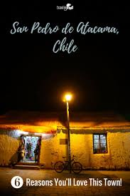 Best 25+ San pedro town ideas on Pinterest | San pedro belize, San ...