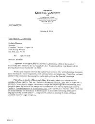 doc sample endorsement letter samples business letters endorsement letter for employment ojt thesis sampleendorsement