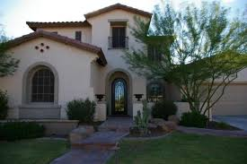Great Spanish Style House Colors And Interior HOUSE STYLE DESIGN Inspiration Interior Colors For Homes Style