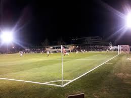 Football Stadium Lights Png Deakin Stadium Wikipedia