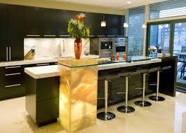 luxury kitchen islands 4 resized 600