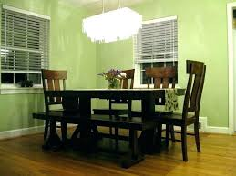 best chandeliers for low ceilings dining table lighting for low ceilings awesome dining room lighting low