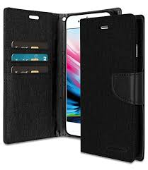 iphone 8 plus iphone 7 plus wallet case with free 6 gifts shockproof