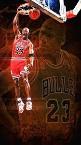 Michael Jordan Wallpapers for Android ...