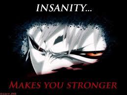 Ichigo Quotes Fascinating Hollow Ichigo Quotes Anime Amino