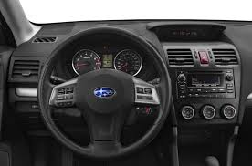 2017 subaru forester radio wiring diagram wiring diagrams subaru forester wiring diagram diagrams base