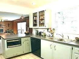 cost to repaint kitchen cabinets cost to paint kitchen cabinets cost to repaint kitchen cabinets kitchen cabinet paint cost ideas for