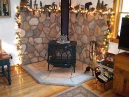 Living Room:Fireplace Ideas House Lounge Fireplace Ideas Beautiful Fireplace  Designs Fireplace Wood Decor hearth