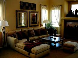 remarkable apartment living room decorating ideas on a budget with