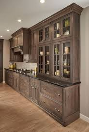 21 Best Fieldstone Cabinetry Images On Pinterest | Cabinet Colors  Throughout Fieldstone Cabinets