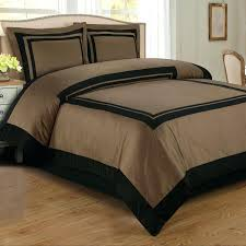 taupe bedding sets other great stuff taupe bedding sets uk