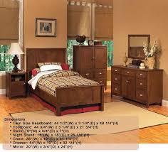 Small Picture Teak Mahogany Bedroom Sets Alankara Gallery Moratuwa