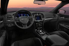 2018 chrysler aspen. exellent 2018 2018 chrysler 300  interior high resolution picture intended chrysler aspen