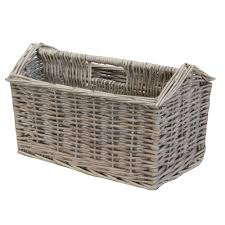 office storage baskets. Office Storage Baskets F