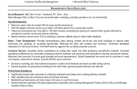 Process Validation Engineer Cover Letter Front Office Receptionist