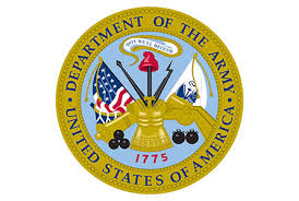 Us Army Patch Chart Press Releases The United States Army