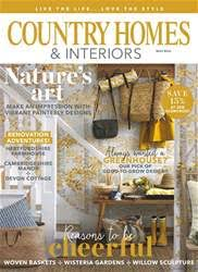 country homes and interiors subscription. May 2018 Issue Country Homes And Interiors Subscription
