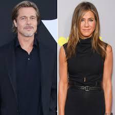Golden Globe Nominations 2020: Brad Pitt, Jennifer Aniston ...