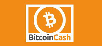 In may 2017, bitcoin transactions could take up to four days to complete. Bitcoin Cash Bch Soars After Kim Dotcom Support Finance Magnates