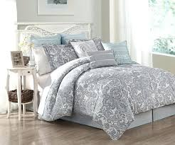 100 Cotton Bedding Sets King Bg 100 Cotton Quilt Set King ... & 100 cotton bedding sets king bg 100 cotton quilt set king Adamdwight.com