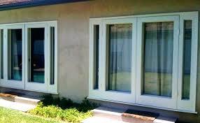 replacing sliding door with french door cost of french doors replacing sliding door with french doors replacing sliding door