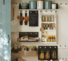Kitchen Organize To Organize Small Kitchen 10 Pictures How To Organize Small