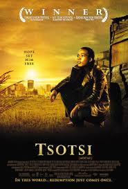 tsotsi writework tsotsi