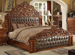 Victorian Bedroom Pin By Misty R On Master Bedroom Pinterest Victorian Bed