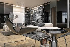 Masculine Interior Design Sherrilldesigns Com