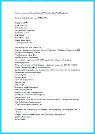 Intelligence Officer Sample Resume | Cvfree.pro