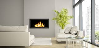 gas fireplace repair