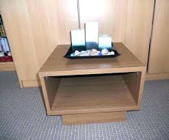 narrow storage bench. Simple Bench Narrow Storage Bench Shoe Benches Entryway  Throughout Narrow Storage Bench