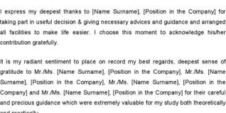 letter format for job resignation example png inside resignatin  search