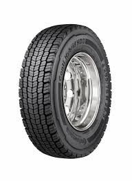 pickup truck tires. Modren Tires Continental Light Truck Tires Inside Pickup Tires Tirecraft