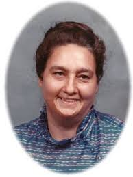 Sibbie Ellen Trent Wilson (1938-2015) - Find A Grave Memorial