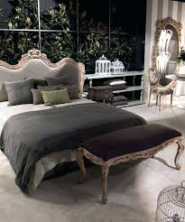 victorian modern furniture. Victorian Bed Furniture Popular Of Modern Best Ideas About Decor On Style O