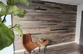 interior reclaimed wood paneling barn planks for walls beneficial board wall pleasant 7 barn