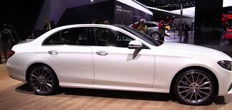 2018 mercedes benz e300 4matic. brilliant 4matic 2018 new mercedes e300 4matic performance exterior and mercedes benz e300 4matic e