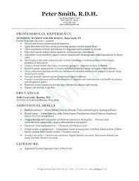 dental assistant resume objectives medical assistant resume objective examples dental assistant resume
