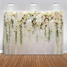 This is an easy diy wedding decorations project that you can do with old light bulbs you would have thrown out anyway. Rw2jznjaaed1xm