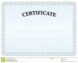 blue border certificate template resume builder blue border certificate template christmas border template templates certificates blue certificate graduate diploma royalty