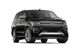 new 2018 ford expedition. exellent new platinum with new 2018 ford expedition