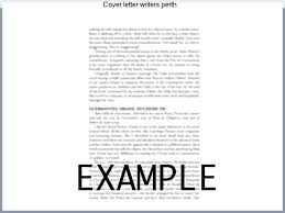 Resume Writing Perth Federal Resume Writing Service Free Resume And Cover Letter Services
