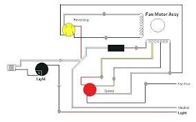 hunter fan motor wiring diagram wiring diagram data bathroom heat light fan switch wiring diagram wall