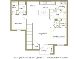 size of bedroom average master bedroom size square feet bedroom average size bedroom nice regarding average size of bedroom