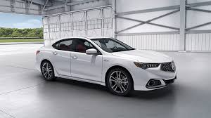 2018 acura tl. beautiful acura bellanova white pearl in 2018 acura tl
