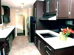 dark brown cabinets painting kitchen cabinets dark brown painted white dark brown cabinets with granite countertops