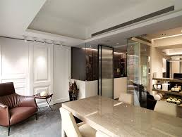 how to design office space modern office space taipei 7 astounding home office space design ideas mind