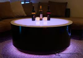 coffee table led coffee table led coffee table led coffee table schematic amazing modern