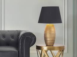 Lampen Für Wohnzimmer Frisch Wohnzimmer Massivholz Frisch